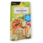 Beltane Bio Salat Fix - Salatdressing Sommerkräuter mit Blüten 27g