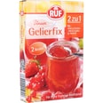Ruf Gelierfix 2 zu 1 50g
