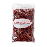 El Monaguillo Getrocknete Tomaten 1 Kg