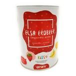 Oatsome Elsa Erdbeer Kids 400g