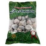 Industria Higuera Alpujarreña S.L. - Spanische getrocknete Feigen - Premium - 500 g
