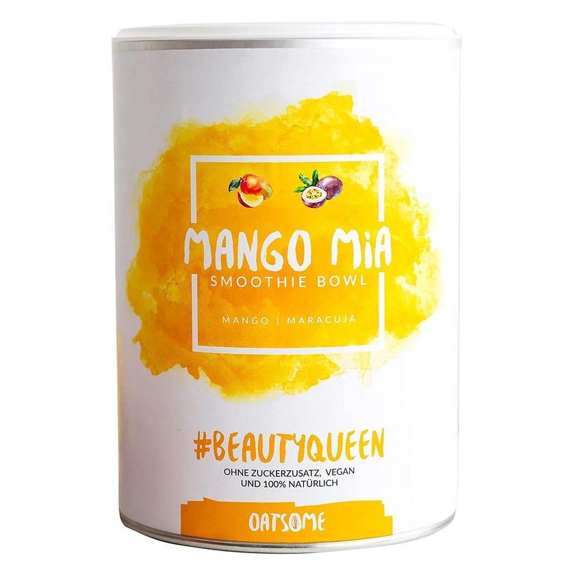 Oatsome Mango Mia 400g
