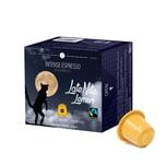 Gourmesso Espresso Late Nite Lemur 50g, 10 Kapseln