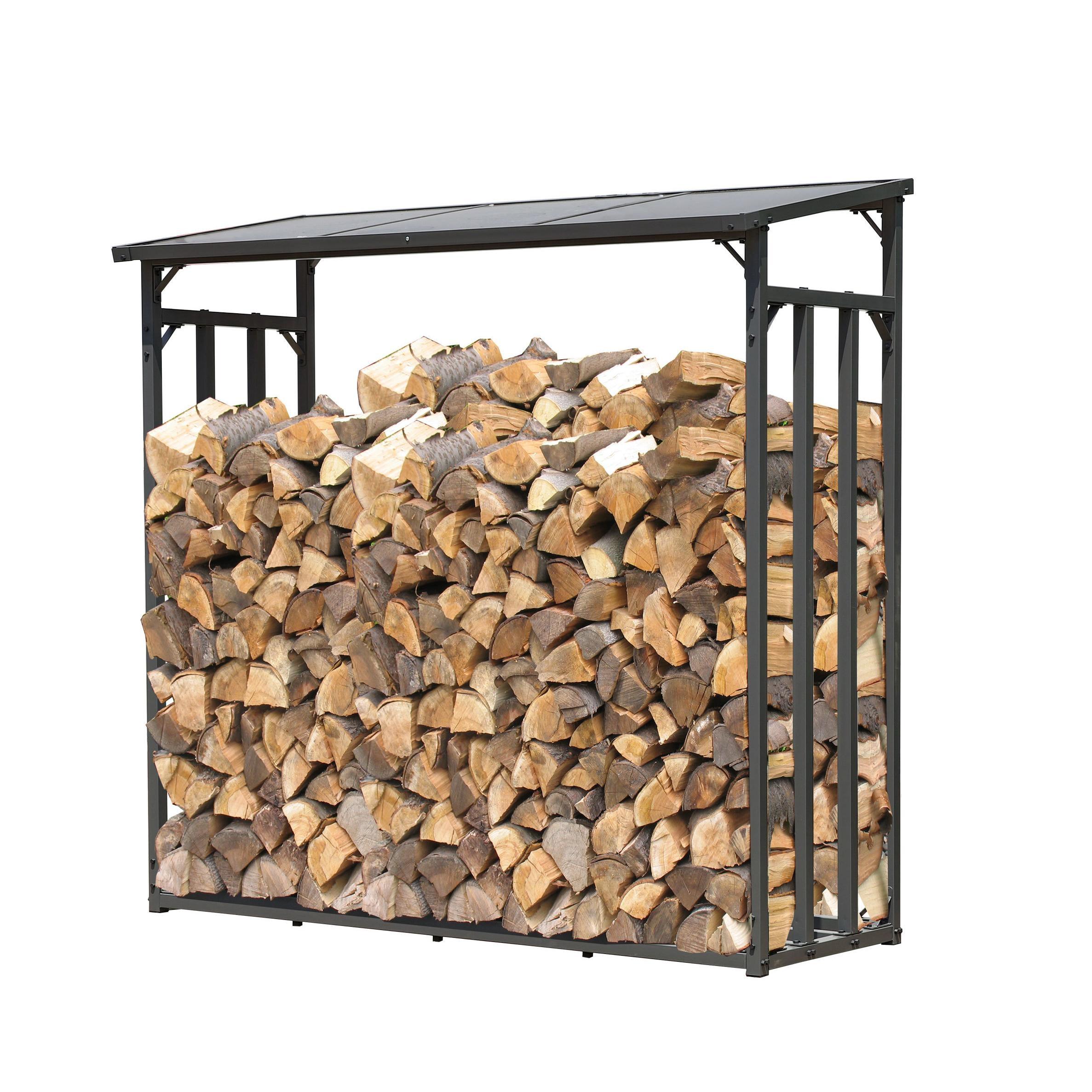 Outdoormöbel » Große Auswahl & schnelle Lieferung   REWE