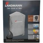 Landmann Pantera Premium Wetterschutzhaube