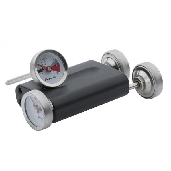 Landmann Selection Thermometer Set