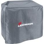 Landmann Premium Wetterschutzhaube für Ardor 12112