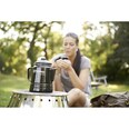 Petromax Tee- und Kaffee-Perkolator Schwarz