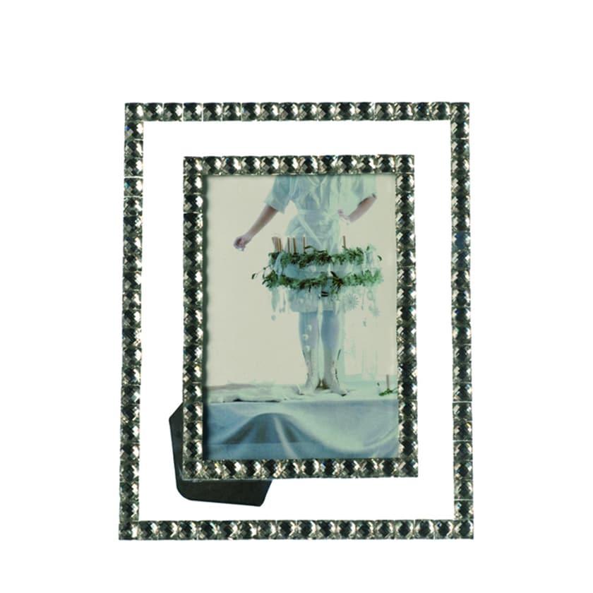 Leonardo Bilderrahmen Wonderland Bella Transparent