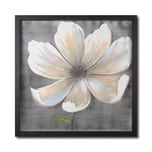 NTK-Collection Wandbild Blüte