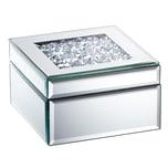HTI-Living Schatulle Diamant