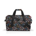 reisenthel Handtasche allrounder L