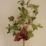 HTI-Line Blütenzweig Flora 3