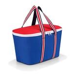 reisenthel Kühltasche coolerbag