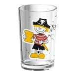Emsa Kinderglas Pirat