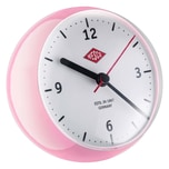 Wesco Mini Clock Mini Clock
