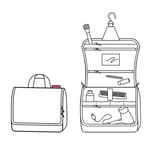 reisenthel Kosmetiktasche toiletbag XL
