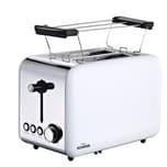 Schäfer Toaster Deluxe