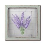 NTK-Collection Wandbild Lavendel