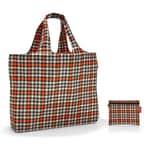 reisenthel Strandtasche mini maxi beachbag