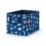 reisenthel Aufbewahrungsbox storagebox kids