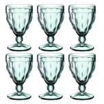Leonardo Rotweinglas 6er Set Brindisi