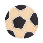 Städter Ausstechform Fußball Sport