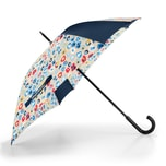 reisenthel Regenschirm umbrella