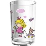 Emsa Kinderglas Kids