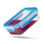 Emsa Dose 3D Perfect Clean Clip Close