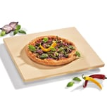 Neuetischkultur Pizzastein PROFI BBQ