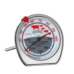 Küchenprofi Braten- Ofenthermometer