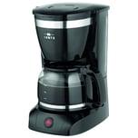 Lentz Kaffeemaschine Filterkaffeemaschine