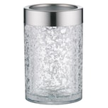 Alfi Aktiv Flaschenkühler Crystal Ice