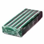 OASIS Knetmasse grün 250g