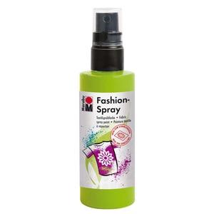 Marabu Fashion Spray 100ml reseda
