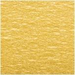 Rico Design Krepp-Papier 50x250cm gold