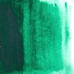 Rico Design ART Gouache 22ml dunkelgrün