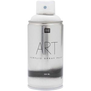 Rico Design Art Acrylic Spray 250ml weiß