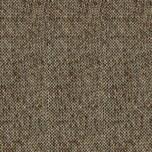 Lana Grossa Ecopuno Print 50g 216m graubraun Mix