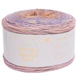 Rico Design Creative Cotton Dégradé Print 200g 800m rosa-flieder
