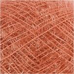 Rico Design Creative Bubble 50g 90m lehm