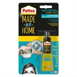 Pattex Made at Home Special Textilkleber 20g