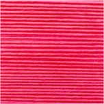 Rico Design Creative Ricorumi Neon dk 25g neon-pink