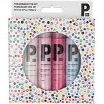 Rico Design Perlenmaker Pen Set pastell 6x30ml