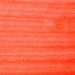 Liquitex Paint Acryl Marker 8-15mm rot fluo