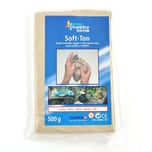 GLOREX Softton 500 g