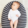 Rico Design Baby Classic dk 50g 165m silber melange