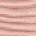 Rico Design Baby Cotton Soft dk 50g 125m puder