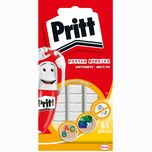 Pritt Multi-Fix Haftpunkte 55 Stück